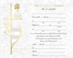 sacramental preparation u2013 tagged