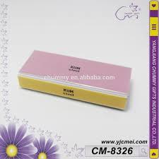 nail buffer china nail buffer china suppliers and manufacturers