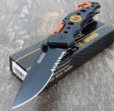 the 25 best best hunting knives ideas on pinterest hunting guns
