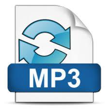 mp3 converter apk mp3 converter 1 14 apk apk apk
