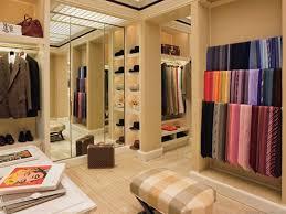 chambre et dressing design d intérieur deco contemporaine chambre dressing