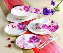 sale 32pcs elegance porcelain dinnerware sets dinner set