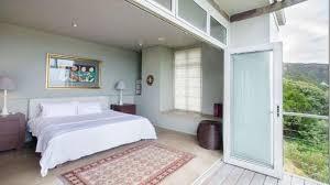 10 elf beach house in glentana great brak river u2014 best price