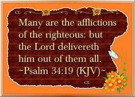the 25 best psalm 34 kjv ideas on bless the lord