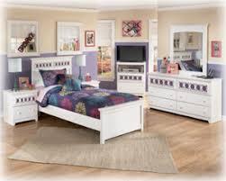 Ashley Furniture Childrens Beds Furniture Design Ideas - Ashley furniture kids beds