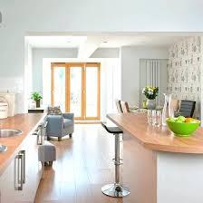kitchen colour schemes ideas kitchen colour schemes colour schemes for kitchen size of