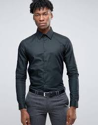 mens black jumpsuit pinko black jumpsuit one bright blue jumpsuits and