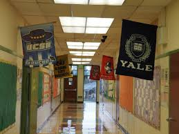 Cal Grant Income Ceiling 2014 by Lawmakers Try And Try Again To Expand Dual Enrollment Edsource