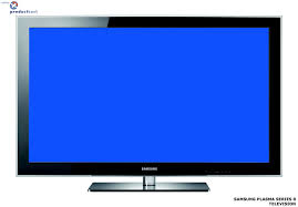 samsung series 8 ps50b850 photos tvs plasma tvs good gear
