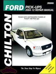 100 2001 econoline manual v8 triton atp automotive