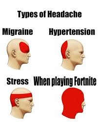 Men Suck Memes - dopl3r com memes fortnite sucks