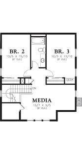 foundation floor plan uncategorized slab house plans for best uncategorized slab