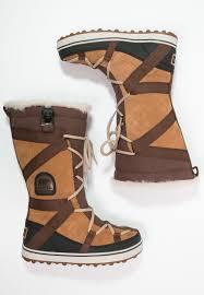 sorel womens boots uk sorel s caribou boot sale sorel boots glacy explorer