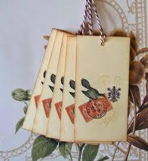 fleur de lis gifts 65 best fleur de lis images on fleur de lis