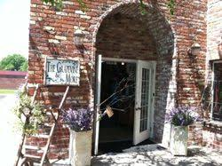 where to buy annie sloan chalk paint in oklahoma the grapevine
