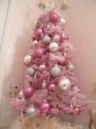 Marilyn Monroe Christmas Ornaments - enchanted revelries dreamin u0027 of a pink christmas