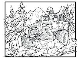 military jeep coloring page j is for jeep coloring page twisty noodle j is for for jeep coloring