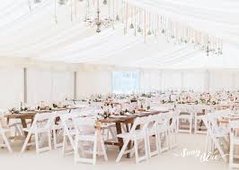 resin folding table and chairs white resin folding chair for hire