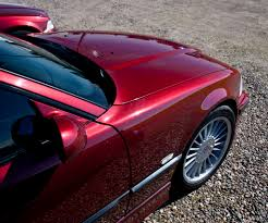 cars bmw red bmw calypso red car colours pinterest bmw and cars