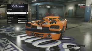 koenigsegg gta 5 gta 5 how to get the entity xf for 250 dollar youtube