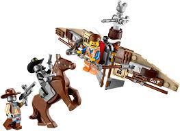 the lego movie no subtheme brickset lego set guide and database