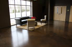 Leveling Floor For Laminate Acid Stained Flooring Epoxy Floors Polished Concrete Self