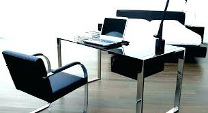 Tiny Corner Desk Corner Desks For Small Spaces S S S Corner Desks For Small Spaces