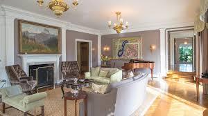 1896 hillsborough georgian mansion asks 13 8 million curbed sf