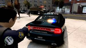 gta 5 dodge charger mroxplay gta iv 2013 dodge charger chevrolet tahoe liberty