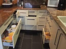küche in u form küchen einzeiler küche u form g form tischlerei meyer trebsen