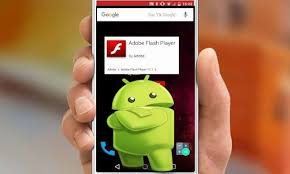 flash player android how to install adobe flash player on android devices best4pcsoft