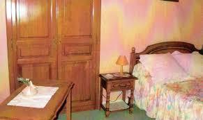 chambre d hote chatellerault chambres d hôtes chambre d hote mouterre silly arrondissement de