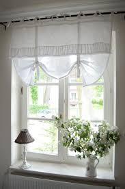 living room modern living room cabinets modern curtain ideas
