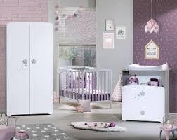 acheter chambre bébé liste d achat pour bébé l essentiel des achats pour la naissance