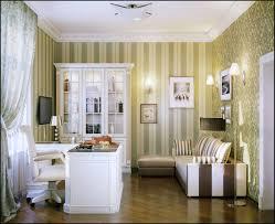 interior jp blue office trendy interior home design favorite
