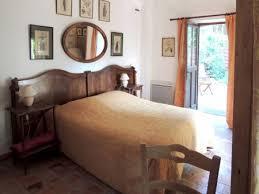chambre hote sarthe chambre le rigolege chambres d hôtes en pays de la loire