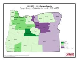 Oregon County Map by And In Oregon U2013 Ridenbaugh Press Publishing