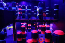 spirit halloween chesterfield mi laserdome lancaster county u0027s laser tag arena for the home