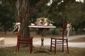 table and chair rentals ta facts involved in renting merchandise from birdie in a barn