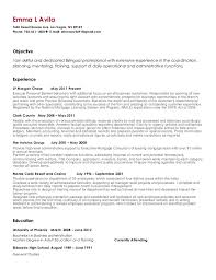 resume masters degree emma avila resume