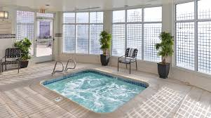 Comfort Inn Reno Reno Nevada Hotels Hilton Garden Inn Reno
