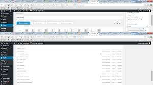 using avada wordpress theme cannot translate text within fusion