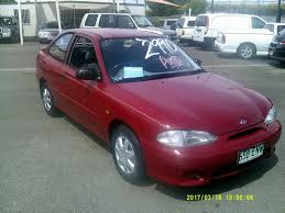 hyundai excel u0027s for sale on boostcruising it u0027s free and it works