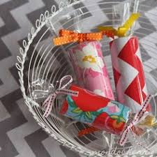 transparent wrapping paper christmas gift wrapping ideas wrapping ideas gift and bag
