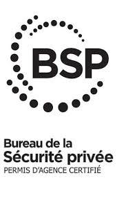 bureau sécurité privée serrurier expert et de confiance montréal et rive sud