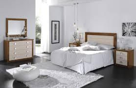 muebles coloniales en valencia idea creativa della casa e dell