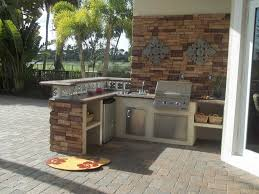 small outdoor kitchens ideas awesome small outdoor kitchens images home decorating ideas how to