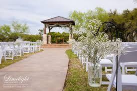 outdoor wedding venues san antonio the club at garden ridge venue garden ridge tx weddingwire
