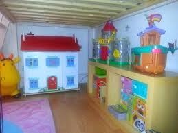 chambre enfant 3 ans chambre fille 3 ans lit garcon 3 ans chambre pour garcon 4 ans