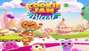 cookie jam blast cheats generator online gamebreakernation